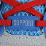 adidas-eqt-support-bluegreyred-6