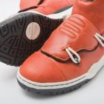 adidas-madlander-2