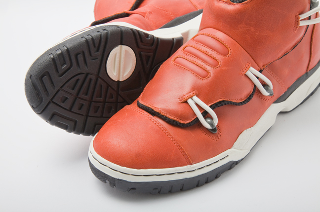 adidas-madlander-1