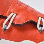 adidas-madlander-3