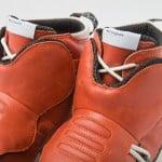 adidas-madlander-4
