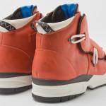 adidas-madlander-5