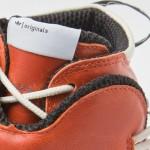 adidas-madlander-6