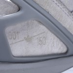 adidas-original-made-for-berlin-10th-anniversary-pack-2