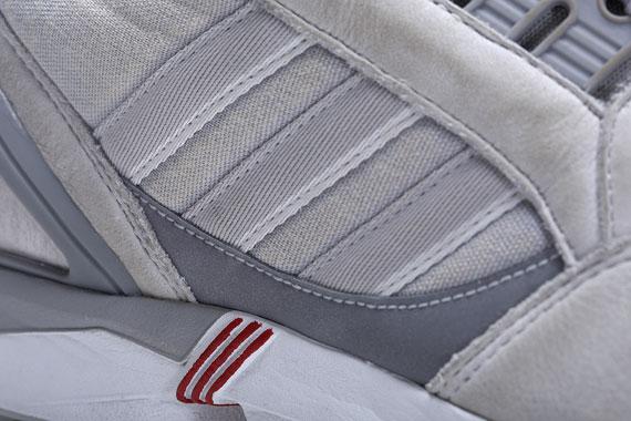 adidas-original-made-for-berlin-10th-anniversary-pack-1