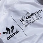 adidas-original-made-for-berlin-10th-anniversary-pack-4
