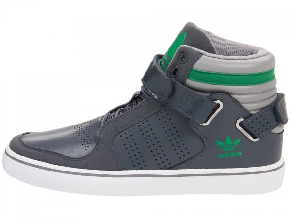 adidas-originals-adirise-mid-leadfairway-1