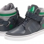 adidas-originals-adirise-mid-leadfairway-6