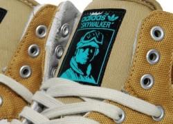adidas-originals-top-ten-hi-x-star-wars-luke-skywalker-2