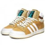 adidas-originals-top-ten-hi-x-star-wars-luke-skywalker-3