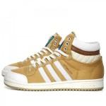 adidas-originals-top-ten-hi-x-star-wars-luke-skywalker-4