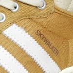 adidas-originals-top-ten-hi-x-star-wars-luke-skywalker-5