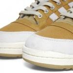 adidas-originals-top-ten-hi-x-star-wars-luke-skywalker-6