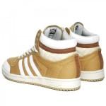 adidas-originals-top-ten-hi-x-star-wars-luke-skywalker-7