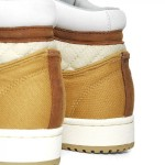 adidas-originals-top-ten-hi-x-star-wars-luke-skywalker-8