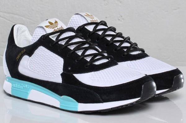 adidas-originals-zx800-db-x-david-beckham-–-whiteblackblue-1