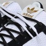 adidas-originals-zx800-db-x-david-beckham-–-whiteblackblue-3