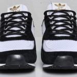 adidas-originals-zx800-db-x-david-beckham-–-whiteblackblue-5