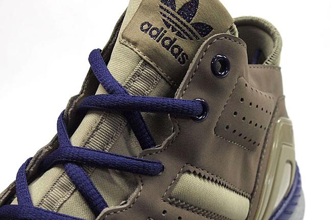 adidas-torsion-npn-mid-1