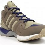 adidas-torsion-npn-mid-12