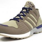 adidas-torsion-npn-mid-2
