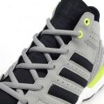 adidas-torsion-npn-mid-5