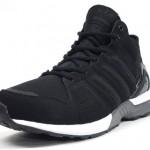 adidas-torsion-npn-mid-6