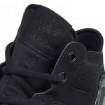 adidas-torsion-npn-mid-8