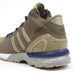 adidas-torsion-npn-mid-9