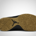 air-jordan-2011-qflight-year-of-the-rabbit-2