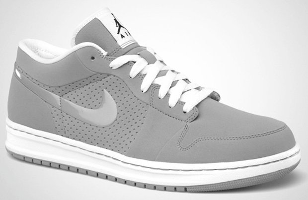 air-jordan-alpha-1-low-stealthwhite-2
