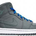 air-jordan-i-1-phat-carbon-fiber-cool-greyimperial-blue-2