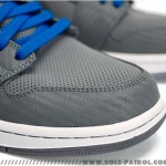air-jordan-i-1-phat-carbon-fiber-cool-greyimperial-blue-3