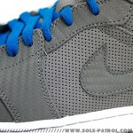air-jordan-i-1-phat-carbon-fiber-cool-greyimperial-blue-4