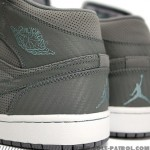 air-jordan-i-1-phat-carbon-fiber-cool-greyimperial-blue-5