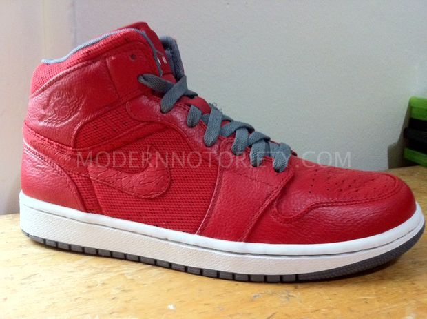 air-jordan-i-1-phat-low-varsity-red-fall-2011-1