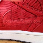 air-jordan-i-1-phat-low-varsity-red-fall-2011-2