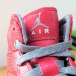 air-jordan-i-1-phat-low-varsity-red-fall-2011-3