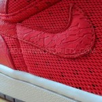 air-jordan-i-1-phat-low-varsity-red-fall-2011-4