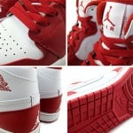 air-jordan-i-1-retro-high-6-colorways-10