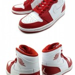 air-jordan-i-1-retro-high-6-colorways-11