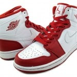 air-jordan-i-1-retro-high-6-colorways-12
