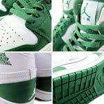 air-jordan-i-1-retro-high-6-colorways-13