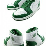 air-jordan-i-1-retro-high-6-colorways-14