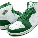 air-jordan-i-1-retro-high-6-colorways-15