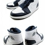 air-jordan-i-1-retro-high-6-colorways-17