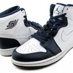 air-jordan-i-1-retro-high-6-colorways-18