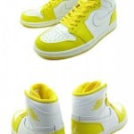 air-jordan-i-1-retro-high-6-colorways-2