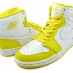 air-jordan-i-1-retro-high-6-colorways-3