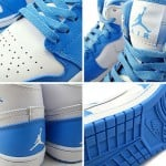 air-jordan-i-1-retro-high-6-colorways-4